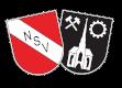 Neunkircher Sportverband
